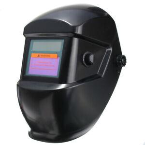 Welding-Helmet-Solar-Auto-Darkening-Mask-TIG-MIG-ARC-Welder-Machine-UK-us-US-D