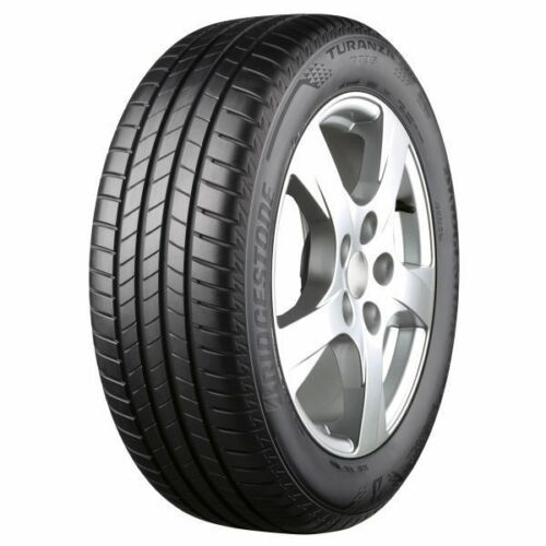 1x Pneus D/'été Bridgestone Turanza t005 215//55r16 93 H TL