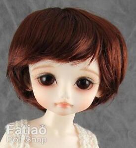 Fatiao-New-Chocolate-Dolls-Wig-Dollfie-Yo-SD-1-6-BJD-6-7-034-size