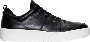 K-Swiss-Classico-Sport-Sizes-6-5-12-Black-RRP-105-BNIB-MADE-IN-PORTUGAL-05375