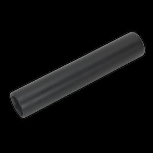 Braking General Tools CV027 Sealey Air Brake Chamber Nut Socket 19mm