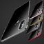 Housse-Etui-Coque-Bumper-Antichocs-Case-Cover-5-couleurs-Apple-iPhone-7-Plus miniature 3