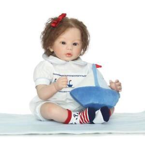 20-034-Realistic-Handmade-Lifelike-Gift-Reborn-Girl-Baby-Reborn-Doll-Silicone-Vinyl