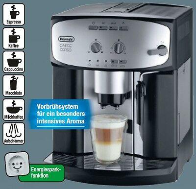 UMBAUSET für DeLonghi MILCH-BEHÄLTER Aufschäumer ESAM5500 Perfecta Cappuccino