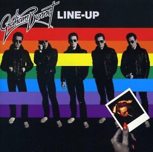 Graham-Bonnet-Line-Up-2004-CD-NEW-SEALED-SPEEDYPOST