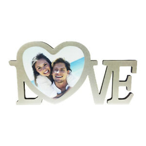 Personalised-Love-Shaped-printed-photo-frame-personalised-with-any-photo