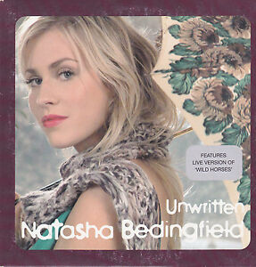 Natasha-Bedingfield-Unwritten-cd-single