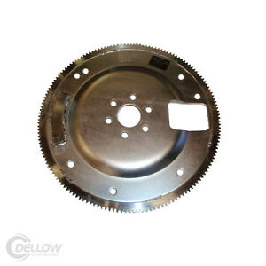 Ford-V8-302-Injected-157-Teeth-50oz-Flexplate-10-GM-10-5-Dual-Torque