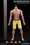 PHICEN-TBLeague-1-6-scale-Steel-Skeleton-Male-MUSCULAR-SEAMLESS-FIGURE-Body-USA thumbnail 4