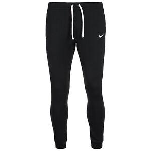 Nike-Club-Pant-19-Fleece-Herren-Freizeithose-Sport-Fitness-Jogging-AJ1468-NEU