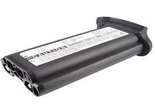 12.0V battery for Canon EOS 1DS Mark II, EOS 1D Mark II, 7084A002, EOS 1D Mark I