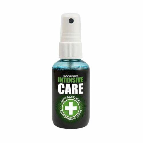 Gardner Intensive Care Treatment Carp Care