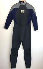 Body Glove Mens Full Wetsuit ARC 3/2 Size ML Medium Long