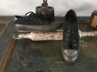 Chaussures GEOX Pointure 39