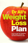 Dr Ali's Weight Loss Plan by Mosaraf Ali (Paperback, 2005)