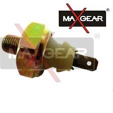 MAXGEAR Öldruckschalter Schalter Öldruck 21-0115