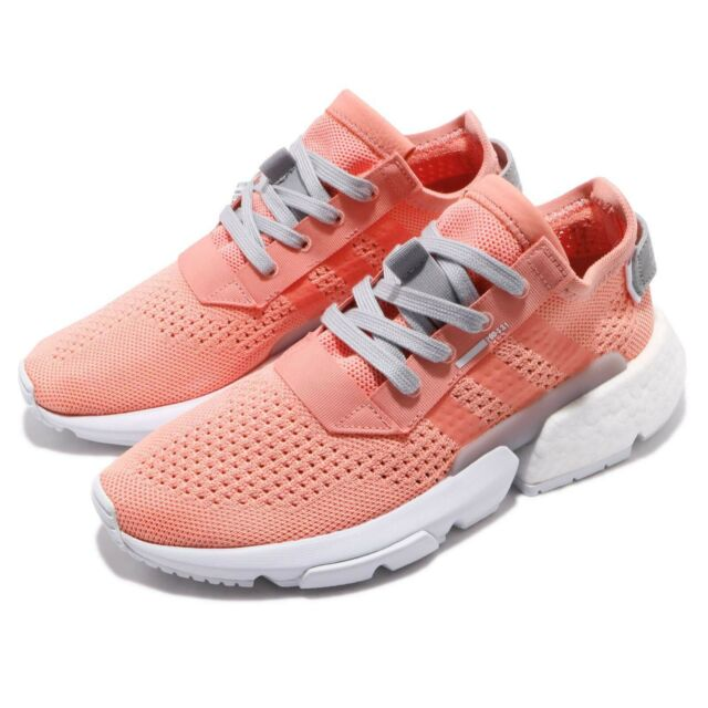 Buy latest Women's Sports Shoes from Nike, Adidas Originals