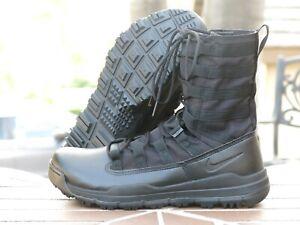 Comerciante Un fiel Descartar  Nike SFB Gen 2 8