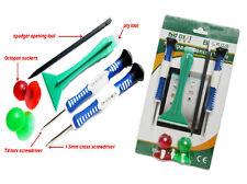 Dissasembly & Repair Opening Pry Tools Kit Set For IPad 2 3 4 & IPad 5 Air UK