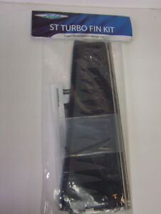 Hobie-Cat-Kayak-ST-Turbo-Fin-Kit-for-MirageDrive-V1
