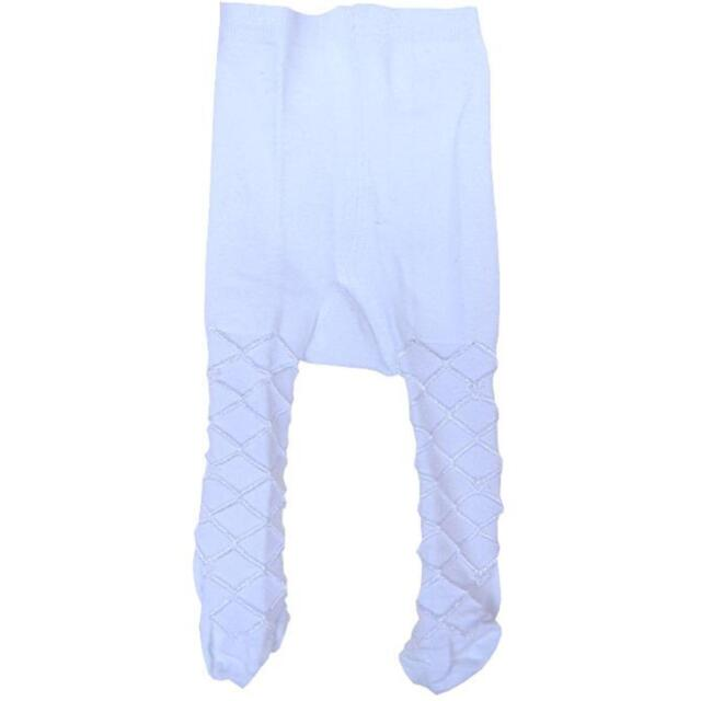 imp Baby Clothes Infant Girls Christening Party Pink White Cream Tights