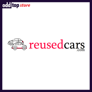 ReusedCars-com-Premium-Domain-Name-For-Sale-Dynadot