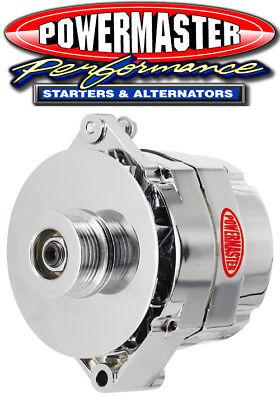 Powermaster 37293 Alternator
