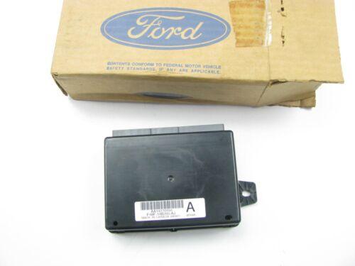 Genuine OEM Ford F58Z-14B205-A GEM Multifunction Control Module 1995-97 Windstar