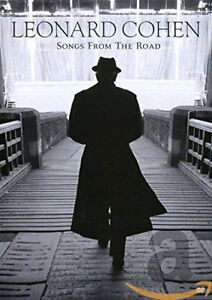 Songs-From-The-Road-DVD-2013-DVD-Region-2