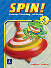 A Spin!: Level by Genevieve Kocienda, Diane Pinkley (Paperback, 2002)