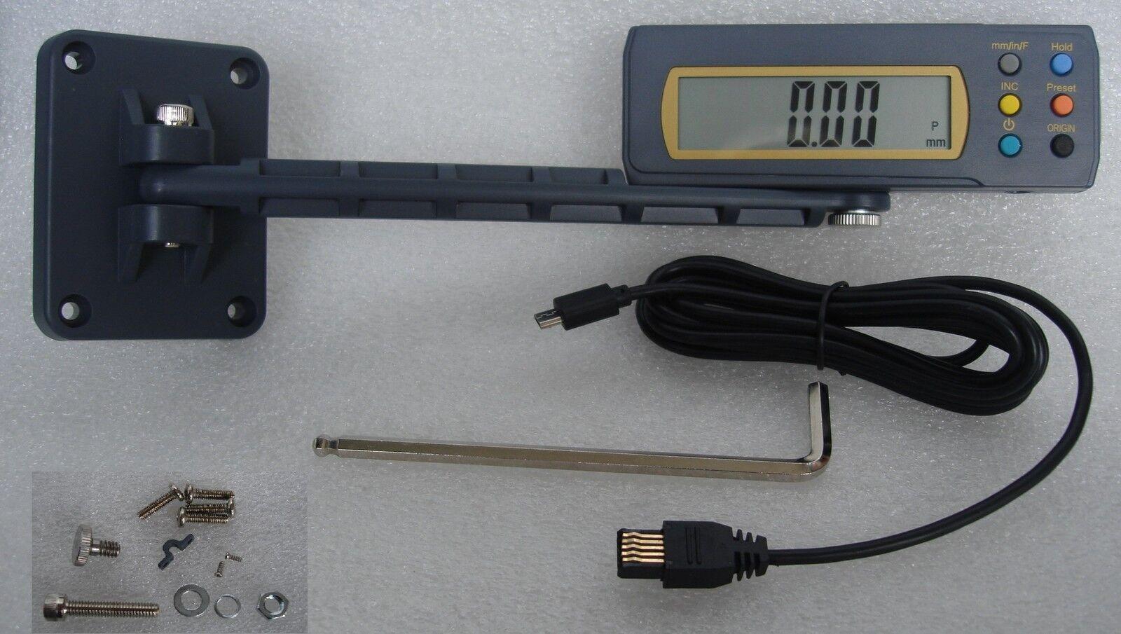 Digital-Messuhr  12,5mm - 25mm - 50mm 50mm 50mm oder 100mm oder Anzeigeeinheit | Neu  | Bestellung willkommen  | Schön In Der Farbe  | München Online Shop  4b66fa