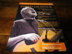 David-Gilmour-Plan-Media-Press-Kit-IN-Concert