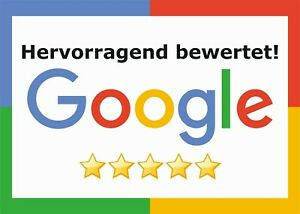 Aufkleber-Hervorragend-bewertet-bei-Google-Google-My-Business