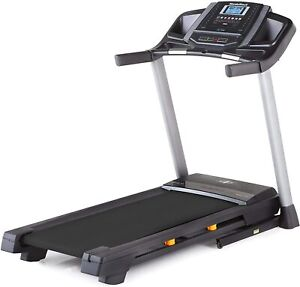 NordicTrack T Series 6.5S Treadmill Home Gym Equipment Fitness + iFit 1 Month