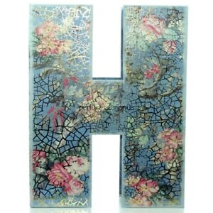 Set-of-7pcs-Punch-Studio-Monogram-Storage-Boxes-H-K-L-M-N-R-S