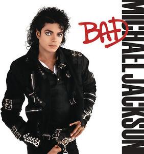 Michael-Jackson-Bad-New-Vinyl