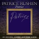 Patrice Rushen - Patrice
