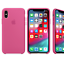 CASE-FOR-APPLE-IPHONE-7-8-PLUS-X-XS-MAX-XR-ORIGINAL-SILICONE-OEM-COVER-NEW-COLOR thumbnail 67