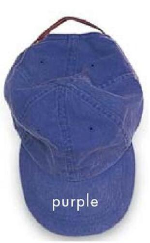 GERMAN SHEPHERD DOG HAT WOMEN MEN BASEBALL CAP Price Embroidery Apparel