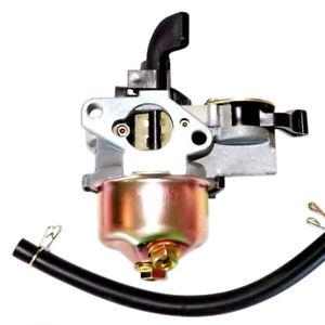 CARBURETOR FITS HONDA gxh50 GX100 MIXER  LIFAN CARB G100  ENGINE CARBURETTOR
