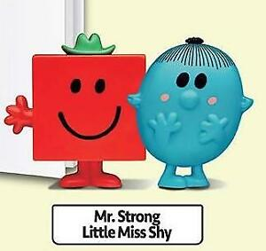 MRE-2017-Mr-Men-Little-Miss-01-Mr-Strong-amp-Little-Miss-Shy-McDonald-s