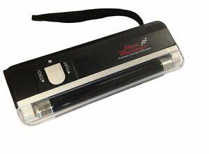 Glass-Mechanix-RALLY-UV-CURING-LAMP-windshield-repair-resin-Lamp-kit