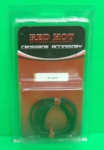 PARKER TORNADO F4 CROSSBOW REPLACEMENT STRING