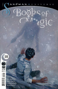 Books-of-Magic-18-Comic-Book-2020-DC-Sandman-Universe