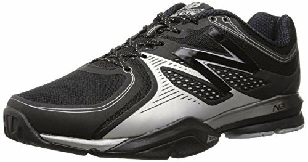 New Balance Men's MX1267 Training shoes