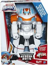 Transformers Playskool Heroes Rescue Bots Servo Hasbro B4955AS0