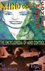 Mind Control, World Control by Jim Keith (Paperback, 1997)