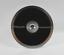 Elvon-LP-Plattenspieler-Klemme-Vinylplatte-Disc-Carbon-Fiber-Stabilisator-80-30mm-246g Indexbild 4