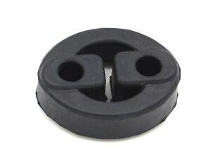 Gummiaufhaengung-Halter-Abgasrohr-Abgasanlage-Auspuff-Universal-1-Stueck