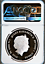 thumbnail 2 - 2020-John-Wayne-1-Tuvalu-First-Releases-NGC-PF-70-Ultra-Cameo